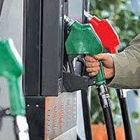 افزایش قیمت سوخت خودرو