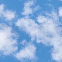 طرح آسمان خودرو فرسوده