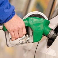 کارت سوخت خودروهای فرسوده