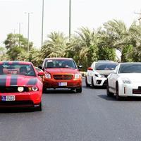 گواهی اسقاط واردات خودرو